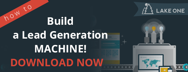 how_to_build_a_lead_generation_machine.png