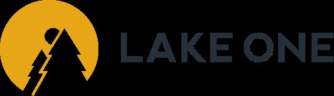 logo-lightbg.png